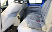 Volkswagen Caddy 1.4MT 2007