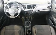Hyundai Creta 1.6AT 2017